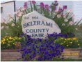 Beltrami County Fair